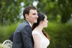 mariage-chateau-grattequina-blanquefort-sebastien-huruguen-photographe-bordeaux-50