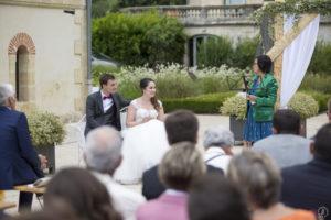 mariage-chateau-grattequina-blanquefort-sebastien-huruguen-photographe-bordeaux-51