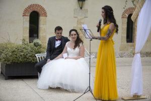 mariage-chateau-grattequina-blanquefort-sebastien-huruguen-photographe-bordeaux-52