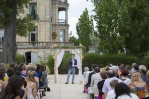 mariage-chateau-grattequina-blanquefort-sebastien-huruguen-photographe-bordeaux-56