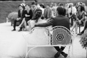 mariage-chateau-grattequina-blanquefort-sebastien-huruguen-photographe-bordeaux-57