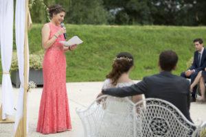 mariage-chateau-grattequina-blanquefort-sebastien-huruguen-photographe-bordeaux-58
