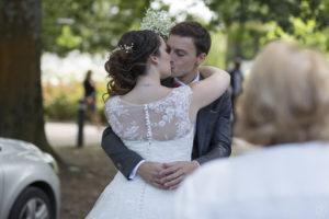 mariage-chateau-grattequina-blanquefort-sebastien-huruguen-photographe-bordeaux-6