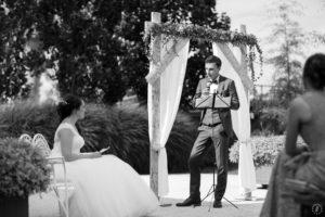 mariage-chateau-grattequina-blanquefort-sebastien-huruguen-photographe-bordeaux-60