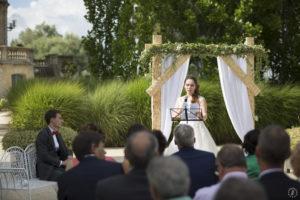 mariage-chateau-grattequina-blanquefort-sebastien-huruguen-photographe-bordeaux-63