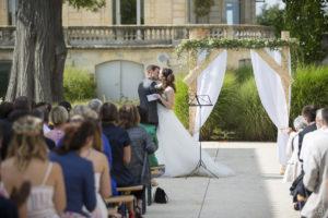 mariage-chateau-grattequina-blanquefort-sebastien-huruguen-photographe-bordeaux-64