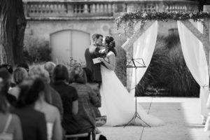 mariage-chateau-grattequina-blanquefort-sebastien-huruguen-photographe-bordeaux-65