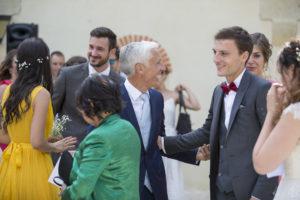 mariage-chateau-grattequina-blanquefort-sebastien-huruguen-photographe-bordeaux-66