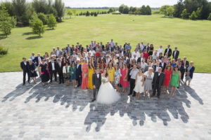 mariage-chateau-grattequina-blanquefort-sebastien-huruguen-photographe-bordeaux-67