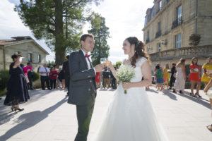 mariage-chateau-grattequina-blanquefort-sebastien-huruguen-photographe-bordeaux-68