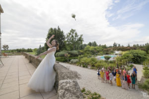 mariage-chateau-grattequina-blanquefort-sebastien-huruguen-photographe-bordeaux-72