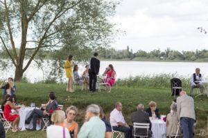 mariage-chateau-grattequina-blanquefort-sebastien-huruguen-photographe-bordeaux-73