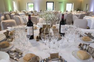 mariage-chateau-grattequina-blanquefort-sebastien-huruguen-photographe-bordeaux-75