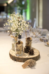 mariage-chateau-grattequina-blanquefort-sebastien-huruguen-photographe-bordeaux-78