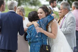 mariage-chateau-grattequina-blanquefort-sebastien-huruguen-photographe-bordeaux-80