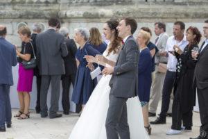mariage-chateau-grattequina-blanquefort-sebastien-huruguen-photographe-bordeaux-82