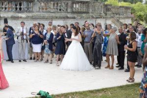 mariage-chateau-grattequina-blanquefort-sebastien-huruguen-photographe-bordeaux-85