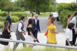 mariage-chateau-grattequina-blanquefort-sebastien-huruguen-photographe-bordeaux-86