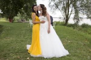 mariage-chateau-grattequina-blanquefort-sebastien-huruguen-photographe-bordeaux-88