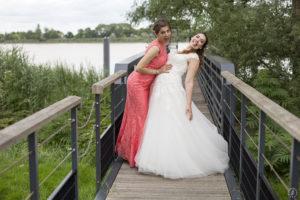 mariage-chateau-grattequina-blanquefort-sebastien-huruguen-photographe-bordeaux-89