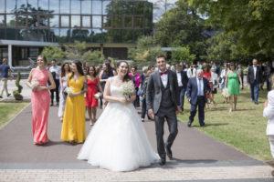 mariage-chateau-grattequina-blanquefort-sebastien-huruguen-photographe-bordeaux-9
