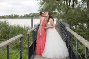 mariage-chateau-grattequina-blanquefort-sebastien-huruguen-photographe-bordeaux-90