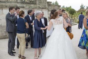 mariage-chateau-grattequina-blanquefort-sebastien-huruguen-photographe-bordeaux-91