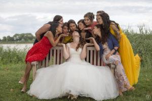 mariage-chateau-grattequina-blanquefort-sebastien-huruguen-photographe-bordeaux-92