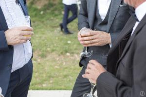 mariage-chateau-grattequina-blanquefort-sebastien-huruguen-photographe-bordeaux-94