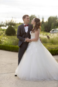 mariage-chateau-grattequina-blanquefort-sebastien-huruguen-photographe-bordeaux-98
