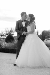mariage-chateau-grattequina-blanquefort-sebastien-huruguen-photographe-bordeaux-99