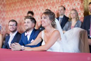 mariage-bazas-domaine-de-fompeyre-sebastien-huruguen-photographe-bordeaux-10