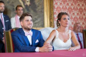 mariage-bazas-domaine-de-fompeyre-sebastien-huruguen-photographe-bordeaux-12