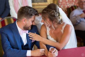 mariage-bazas-domaine-de-fompeyre-sebastien-huruguen-photographe-bordeaux-14