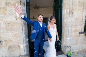 mariage-bazas-domaine-de-fompeyre-sebastien-huruguen-photographe-bordeaux-16