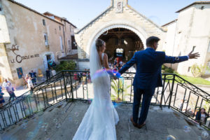mariage-bazas-domaine-de-fompeyre-sebastien-huruguen-photographe-bordeaux-17