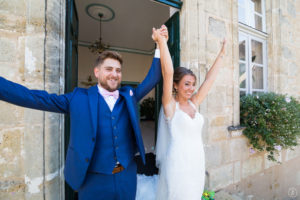 mariage-bazas-domaine-de-fompeyre-sebastien-huruguen-photographe-bordeaux-18
