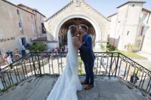 mariage-bazas-domaine-de-fompeyre-sebastien-huruguen-photographe-bordeaux-19