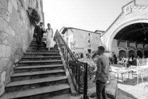 mariage-bazas-domaine-de-fompeyre-sebastien-huruguen-photographe-bordeaux-20