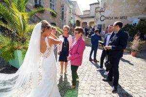 mariage-bazas-domaine-de-fompeyre-sebastien-huruguen-photographe-bordeaux-21