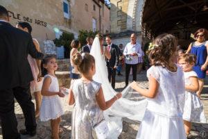 mariage-bazas-domaine-de-fompeyre-sebastien-huruguen-photographe-bordeaux-22
