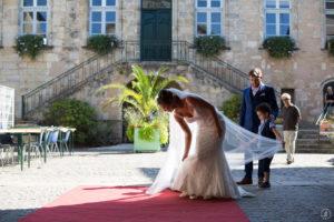 mariage-bazas-domaine-de-fompeyre-sebastien-huruguen-photographe-bordeaux-24