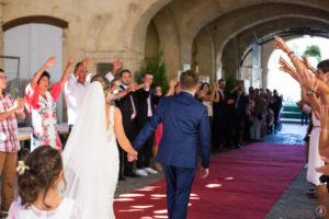 mariage-bazas-domaine-de-fompeyre-sebastien-huruguen-photographe-bordeaux-25