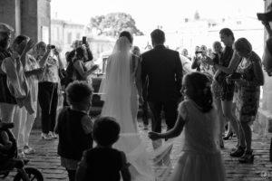 mariage-bazas-domaine-de-fompeyre-sebastien-huruguen-photographe-bordeaux-26