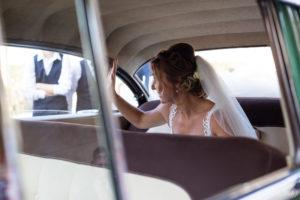 mariage-bazas-domaine-de-fompeyre-sebastien-huruguen-photographe-bordeaux-27