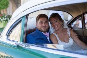 mariage-bazas-domaine-de-fompeyre-sebastien-huruguen-photographe-bordeaux-28