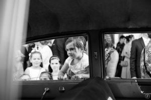 mariage-bazas-domaine-de-fompeyre-sebastien-huruguen-photographe-bordeaux-29