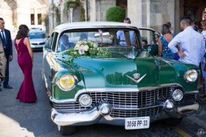 mariage-bazas-domaine-de-fompeyre-sebastien-huruguen-photographe-bordeaux-30