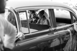 mariage-bazas-domaine-de-fompeyre-sebastien-huruguen-photographe-bordeaux-31