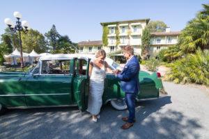 mariage-bazas-domaine-de-fompeyre-sebastien-huruguen-photographe-bordeaux-32